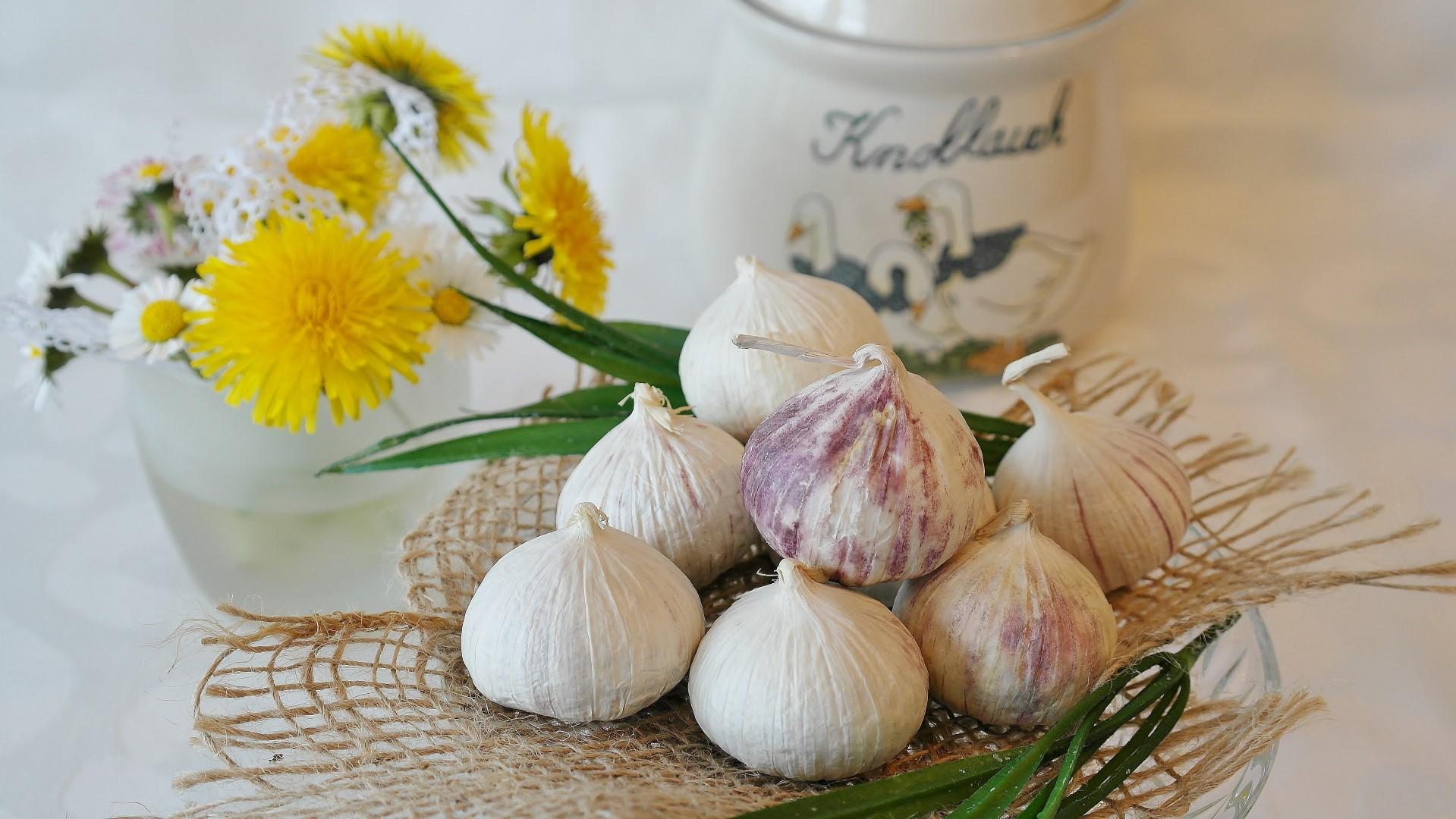 flora-flowers-freshness-416450 (Large)