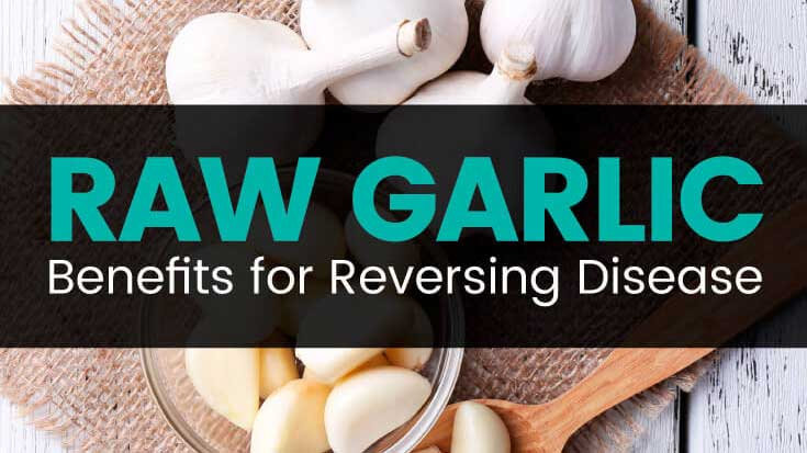 Raw-Garlic-ArticleMeme-resized