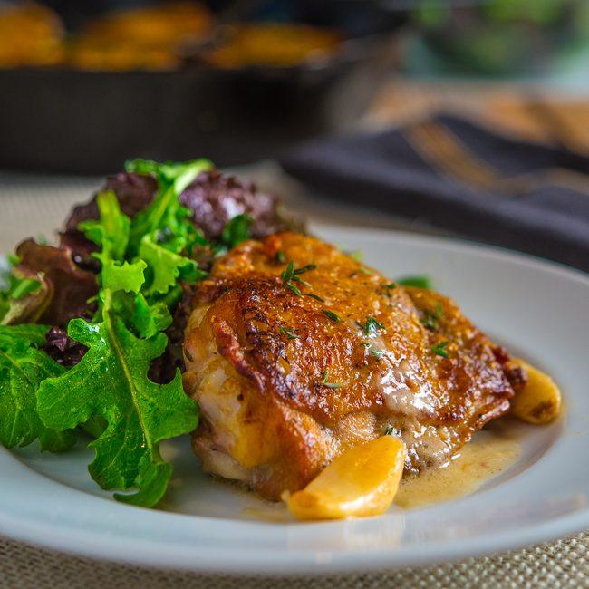 chicken-with-40-cloves-of-garlic-8